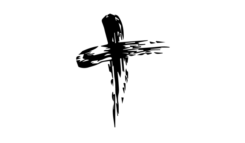 ash-wednesday-cross-png-2